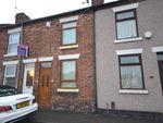 Thumbnail to rent in Livingstone Street, Smallthorne, Stoke-On-Trent