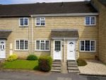 Thumbnail for sale in Averill Close, Broadway, Worcestershire