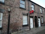 Thumbnail to rent in Eaton Road North, West Derby, Liverpool