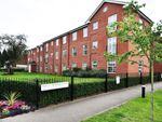 Thumbnail to rent in Bridge Court, Welwyn Garden City