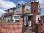 Thumbnail to rent in Devonworth Place, Blyth