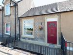 Thumbnail for sale in Bowmanflat, Larkhall, South Lanarkshire