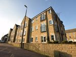 Thumbnail to rent in Moorlands Edge, Outlane, Huddersfield