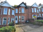 Thumbnail for sale in Victoria Place, Budleigh Salterton, Devon