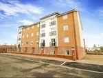 Thumbnail to rent in Ennis Court, Sanderson Villas, Gateshead