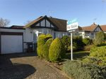 Thumbnail to rent in Borrowdale Avenue, Harrow Weald, Middlesex