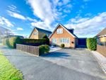 Thumbnail to rent in Shardlow Road, Hornsea