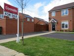Thumbnail for sale in Asheridge Close, Wards Bridge Gardens Wednesfield, Wolverhampton