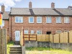 Thumbnail to rent in Headington, 5 Bed Hmo Property