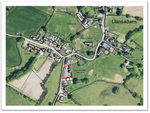 Thumbnail for sale in Llanwrda, Carmarthenshire