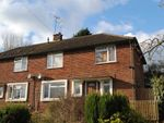 Thumbnail for sale in Middle Close, Newbury