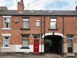 Thumbnail for sale in Queen Street, Eckington, Sheffield, Derbyshire
