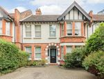 Thumbnail for sale in Herne Hill, London, London