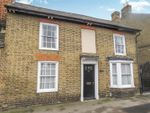 Thumbnail for sale in Shortmead Street, Biggleswade