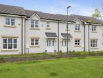 Thumbnail to rent in 4 Kinloch Road, Gilmerton, Edinburgh