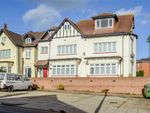 Thumbnail for sale in Kings Road, Westcliff-On-Sea, Essex