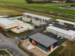 Thumbnail for sale in Broadmanor Court, Broadhelm Business Park, Pocklington