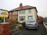 Thumbnail to rent in St Leonards Road East, Lytham St. Annes