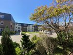 Thumbnail for sale in Willow Court, Clyne Common, Swansea