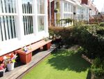 Thumbnail to rent in Princess Road, Seaham, County Durham