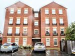 Thumbnail to rent in Medlar Croft, Barnsley