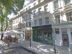 Thumbnail for sale in Endell Street, Covent Garden, London