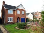 Thumbnail for sale in Long Lane, Coalville, Leicestershire