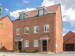 "Thumbnail to rent in ""Greenwood"" at Samborne Drive, Wokingham"
