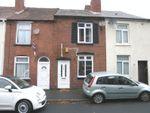 Thumbnail to rent in Summer Street, Lye, Stourbridge