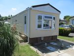 Thumbnail for sale in Eastern Avenue, Penton Park (Ref 5642), Chertsey, Surrey