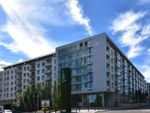 Thumbnail to rent in Forum House, Empire Way, Wembley
