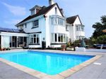 Thumbnail to rent in 62 Oldway Road, Paignton