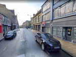 Thumbnail to rent in North Parade, Bradford, West Yorkshire