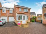 Thumbnail to rent in Matthysens Way, St. Mellons, Cardiff