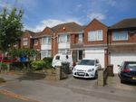 Thumbnail for sale in Jacey Road, Shirley, Solihull