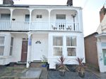 Thumbnail for sale in Beach Station Road, Felixstowe