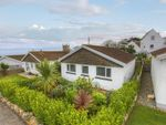 Thumbnail for sale in Barrepta Close, Carbis Bay, St. Ives, Cornwall