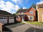 Thumbnail for sale in Youens Crescent, Newton Aycliffe