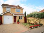 Thumbnail for sale in Meadow View, Langdon Hills