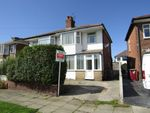 Thumbnail to rent in Holyoake Avenue, Blackpool