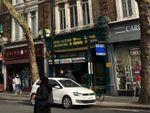 Thumbnail to rent in Gray's Inn Road, London