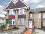 Thumbnail for sale in Sir Evelyn Road, Rochester