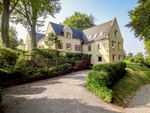 Thumbnail to rent in Hill Road, Sutton Veny, Warminster, Wiltshire