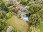 Thumbnail for sale in Mill Road, Great Gransden, Sandy
