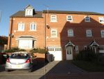 Thumbnail to rent in Durham Way, Parkgate, Rotherham
