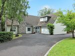 Thumbnail to rent in Warminster Road, Westbury