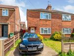 Thumbnail for sale in Victory Crescent, Freemantle, Southampton