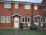 Thumbnail to rent in Kenwyn Close, Taunton