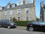 Thumbnail to rent in Mount Street, Rosemount, Aberdeen
