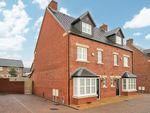 Thumbnail to rent in Fenwick Drive, Crindledyke, Carlisle